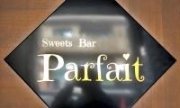 Sweets Bar Parfait様