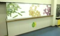 柳川高校学食様2