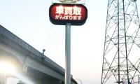 車買取センター カーチス福岡西店様1